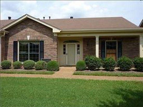 8548 Sawyer Brown Rd, Nashville, TN 37221