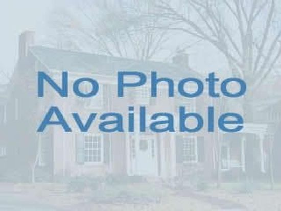 2800 Grosbeak Ln, Charlotte, NC 28269