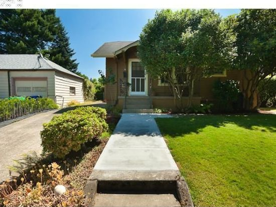 24 NE 58th Ave, Portland, OR 97213