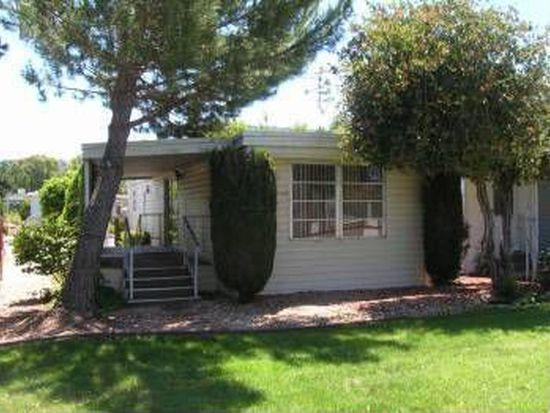 523 Vera Cruz Ave, Novato, CA 94949