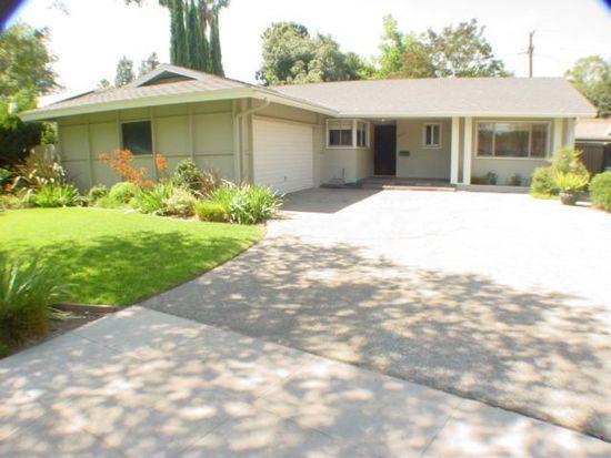 2779 Yorkshire Rd, Pasadena, CA 91107