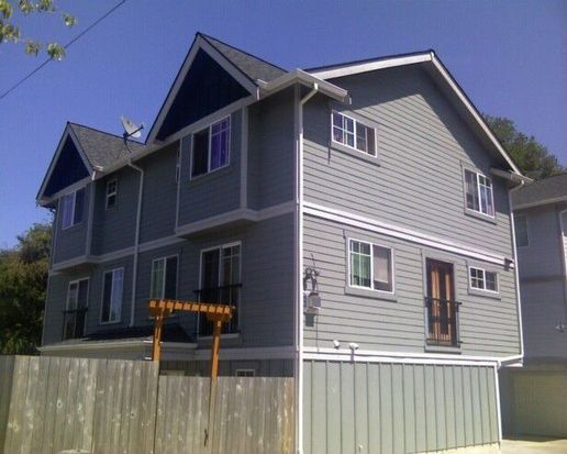 3639 Courtland Pl S # B, Seattle, WA 98144