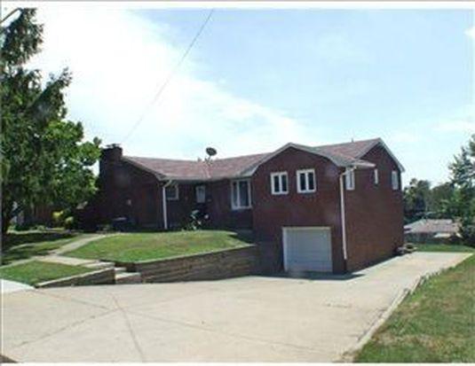 372 Lebanon School Rd, West Mifflin, PA 15122