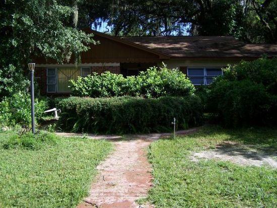 5304 Martin Ln, Tampa, FL 33617