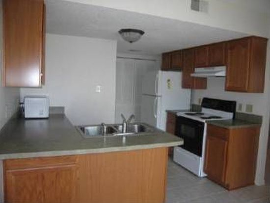 791 Assisi Ln APT 202, Atlantic Beach, FL 32233