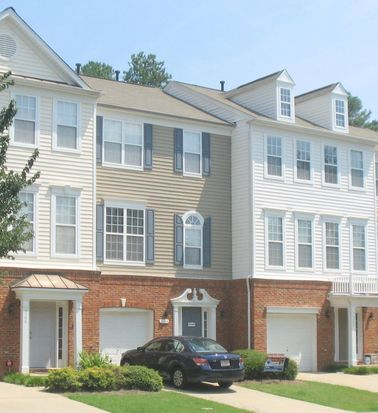 5504 Red Robin Rd, Raleigh, NC 27613