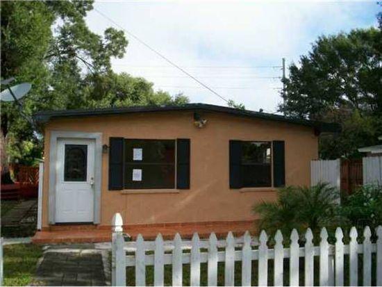 3415 W Arch St, Tampa, FL 33607