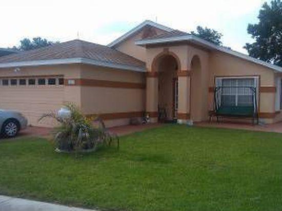 1507 Brook Hollow Dr, Orlando, FL 32824