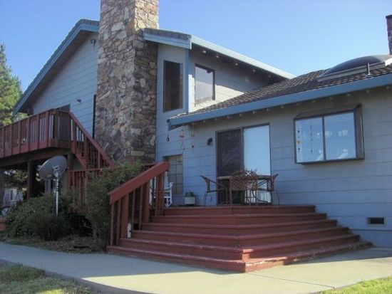 4261 Summerwood Ct, Vacaville, CA 95688