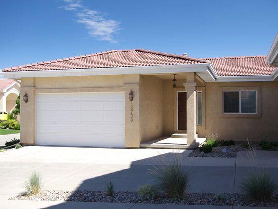 13730 Paradise Villas Grv, Colorado Springs, CO 80921