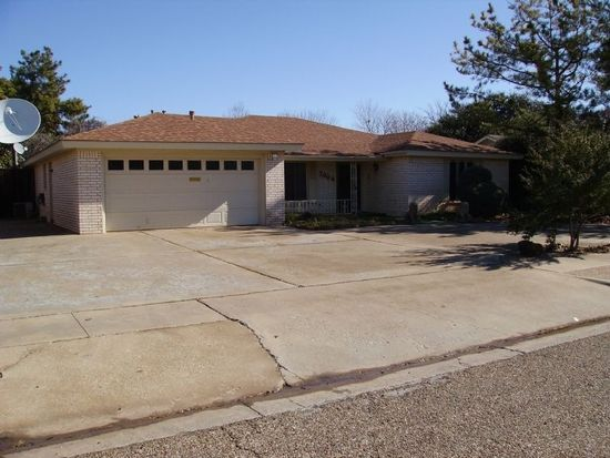 3608 Knoxville Dr, Lubbock, TX 79423