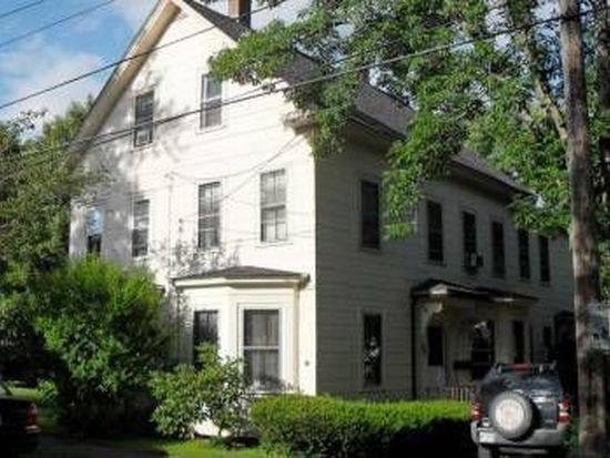 49 Park St, Dover, NH 03820