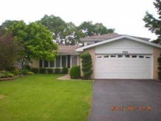 103 N Westgate Rd, Mount Prospect, IL 60056