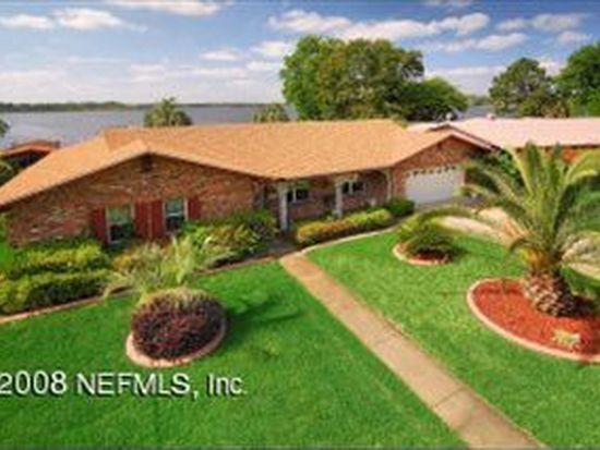 10207 Shore View Dr S, Jacksonville, FL 32218