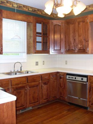 300 Roberts St, Anderson, SC 29621