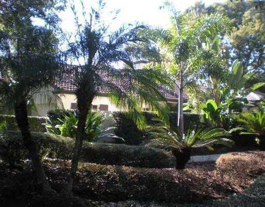 164 Palmer Ave, Winter Park, FL 32789