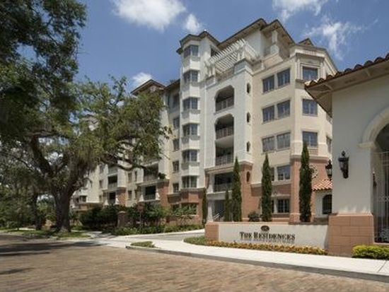 300 S Interlachen Ave UNIT 604, Winter Park, FL 32789