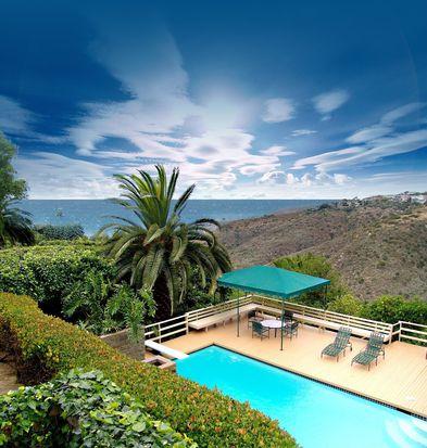 1924 Temple Hills Dr, Laguna Beach, CA 92651