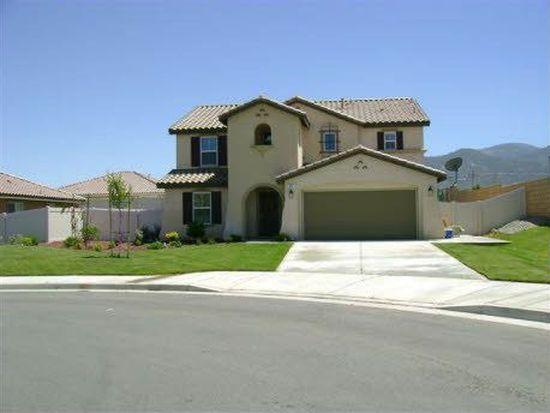 902 Cathy Ln, Tehachapi, CA 93561