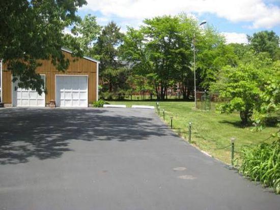 388 Lakehurst Rd, Browns Mills, NJ 08015