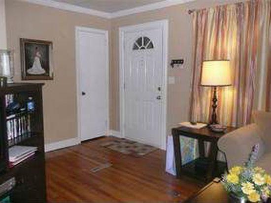 105 Woodfield Ave, Fountain Inn, SC 29644