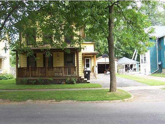 290 Broad St, Tonawanda, NY 14150