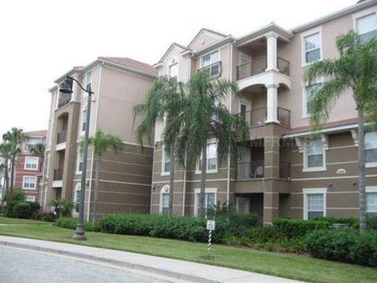 5000 Cayview Ave #11008, Orlando, FL 32819