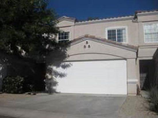 125 S 56th St UNIT 26, Mesa, AZ 85206