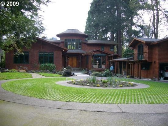 1218 SE River Forest Rd, Milwaukie, OR 97267