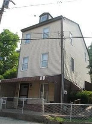 1331 Geyer Ave, Pittsburgh, PA 15212