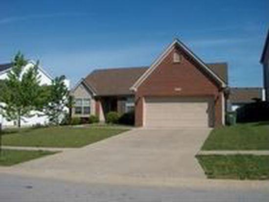 10940 Symington Cir, Louisville, KY 40241