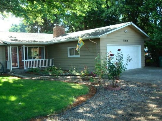 10606 SE 59th Ave, Milwaukie, OR 97222