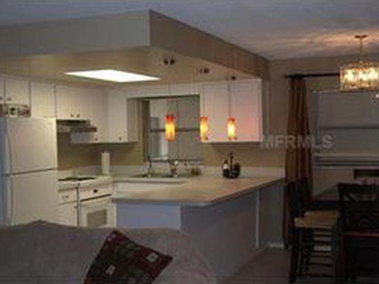 535 N Interlachen Ave APT 206, Winter Park, FL 32789