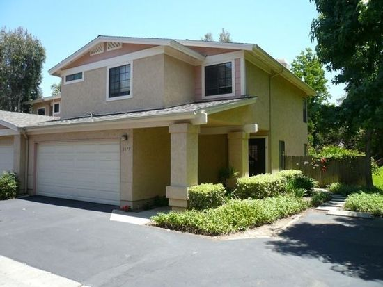 8377 Suntree Pl, San Diego, CA 92119