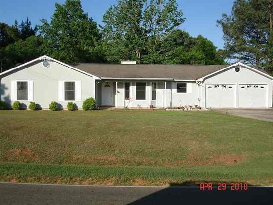 10948 County Road 1, Enterprise, AL 36330