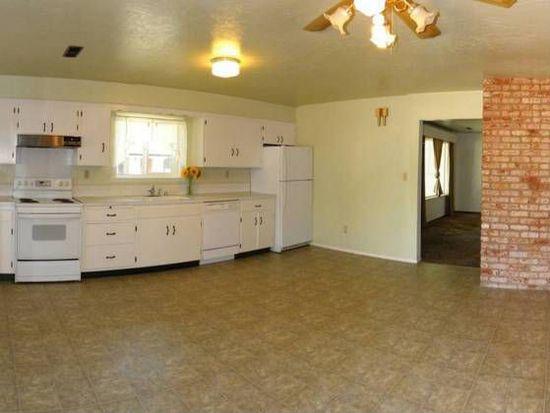 2112 Hurst Rd, Eureka, CA 95503