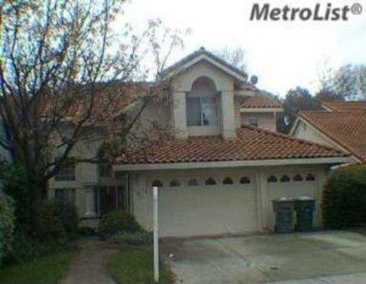 2952 Avon Rd, Rocklin, CA 95765