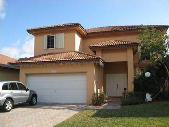 23125 SW 113th Psge, Miami, FL 33170