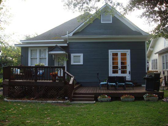 21 Hannon Ave, Mobile, AL 36604