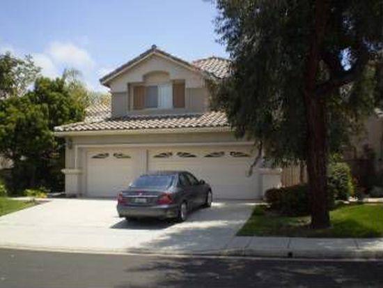 12681 Sandy Crest Ct, San Diego, CA 92130