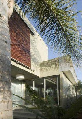 1517 Linden Ave, Venice, CA 90291