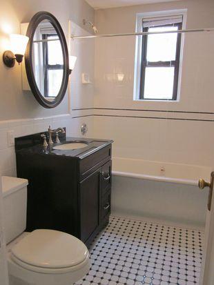 466 Commonwealth Ave APT 706, Boston, MA 02215