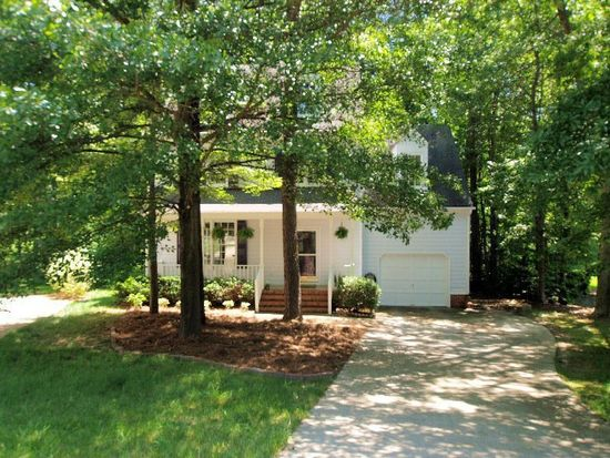 4516 Emmit Dr, Raleigh, NC 27604