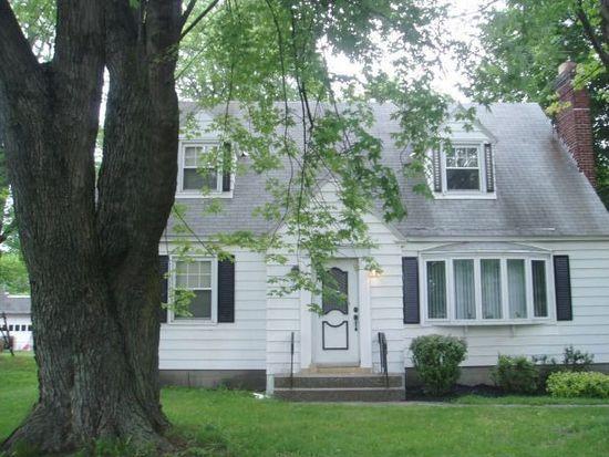 543 Albany Shaker Rd, Albany, NY 12211