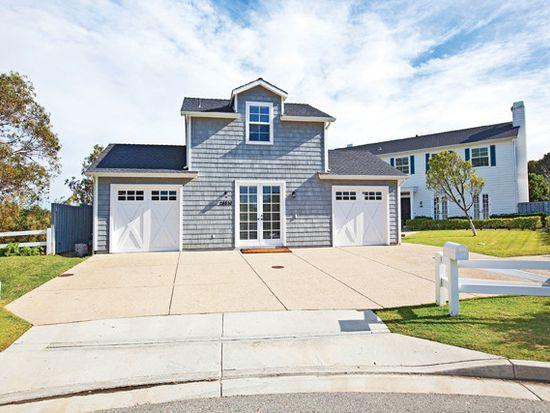 28830 Hampton Pl, Malibu, CA 90265