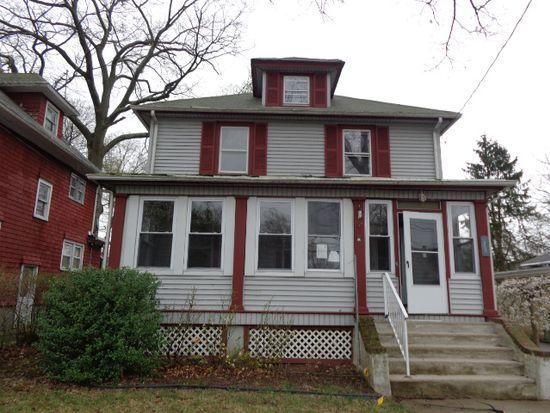 1318-1320 George St, Plainfield, NJ 07062