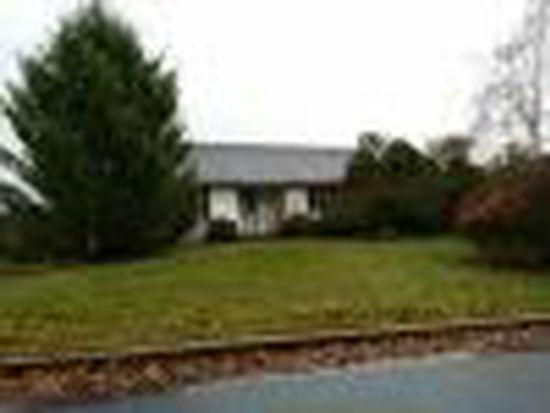 245 Moyer Ridge Dr, Manheim, PA 17545