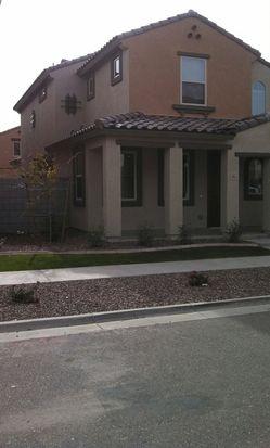 7741 W Bonitos Dr, Phoenix, AZ 85035