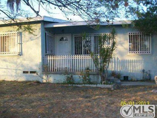 8782 Norris Ave, Sun Valley, CA 91352