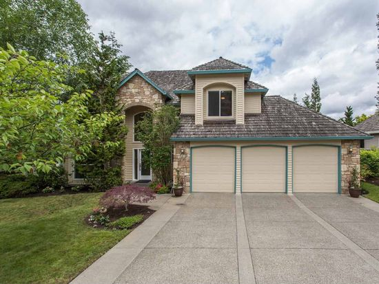 17742 Marylcreek Dr, Lake Oswego, OR 97034